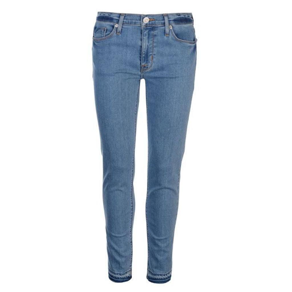 Hudson Jeans Skinny Jeans Ladies