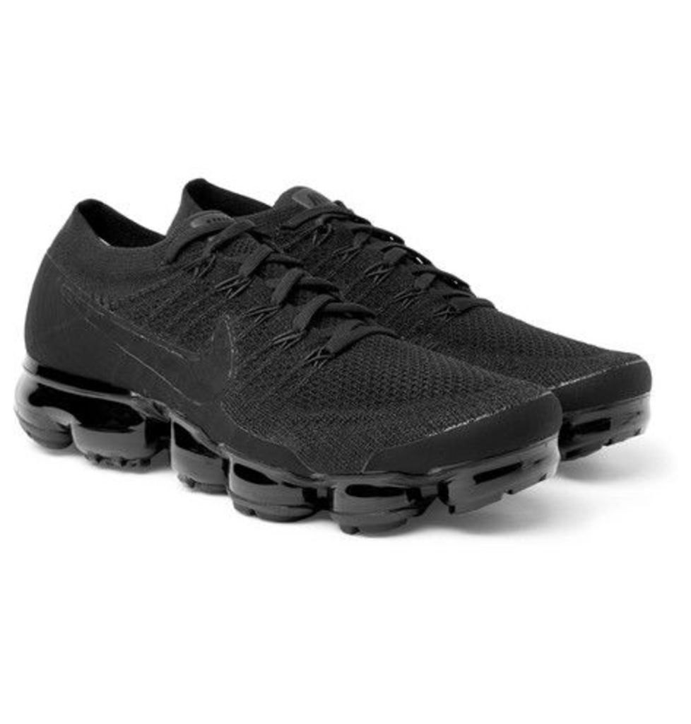 5d4ae52ac2de Nikelab Air Vapormax Flyknit Sneakers by Nike