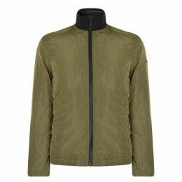 Calvin Klein Ori Wad Jacket