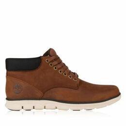 Timberland Brad Boots