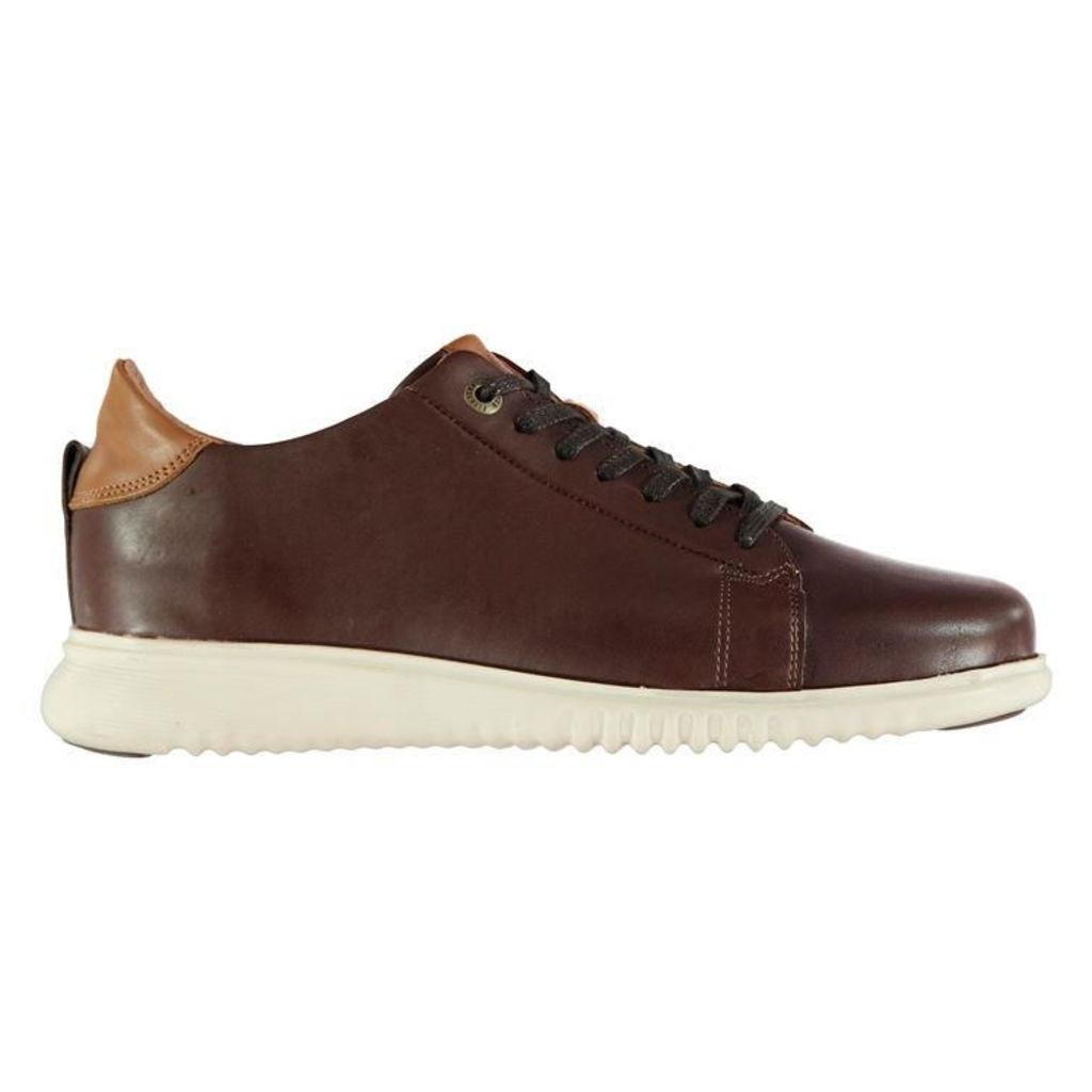Firetrap Glenwood Casual Shoes Mens
