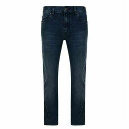 Hugo 708 Jeans