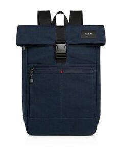 State Canvas Spencer Backpack