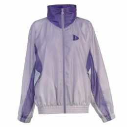 Donnay OG Shell Jacket