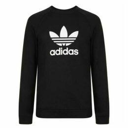 adidas Originals Trefoil Sweatshirt