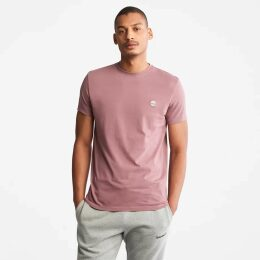Timberland Larchmont 6 Inch Boot For Men In Brown Glazed Ginger Fg, Size 12.5