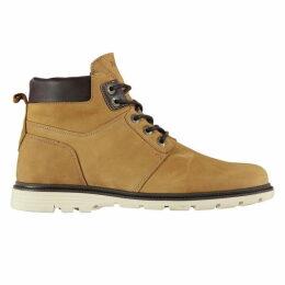 Firetrap Delta Boots Mens