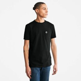 Timberland Kendrick Chukka For Men In Brown Brown, Size 6.5
