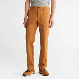 Timberland Radford 6 Inch Boot For Men In Black Black, Size 12.5
