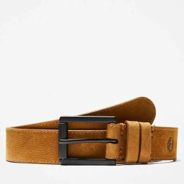 Timberland Heritage Classic 6 Inch Boot For Men In Yellow Yellow, Size 12.5