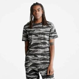 Timberland Killington Low Chukka For Men In Brown Brown, Size 12.5