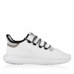 adidas Originals Tubular Shadow Pk Trainers