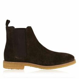Mallet Elmore Chelsea Boots