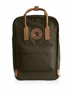 Fjallraven Kanken No. 2 Laptop Backpack