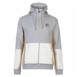 Cruyff Cabrera Full Zip Jacket