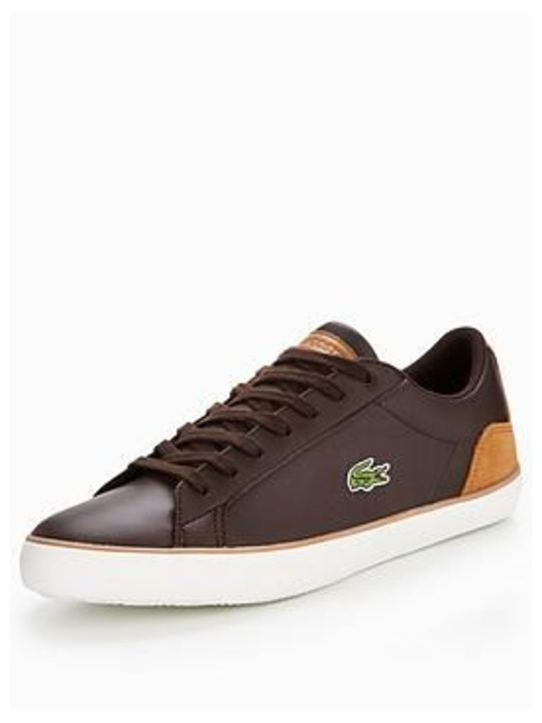 dee685250 Lacoste Lerond 118 1 Cam Trainers by Lacoste