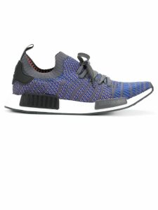 adidas NMD R1 STLT sneakers - Blue