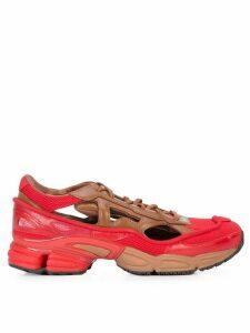 adidas by Raf Simons Adidas x Raf Simons Replicant Ozweego sneakers -