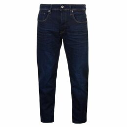 G Star Star 3301 B Loose Jeans
