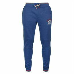 SoulCal Deluxe Tipped Jogging Pants