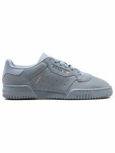 Adidas YEEZY adidas x Yeezy Powerphase - Grey