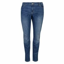 Marc O Polo Alby Slim Jeans