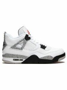 Jordan Air Jordan 4 Retro OG - White