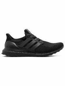 adidas UltraBOOST - Black