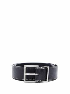 Valentino - Camouflage Print Hooded Sweatshirt - Mens - Green