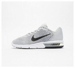 Air Max Sequent 2 Trainer