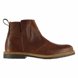 Firetrap Hanks Boots Mens