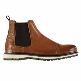 Firetrap Kipp Boots Mens
