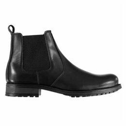 Firetrap Knox Boots Mens