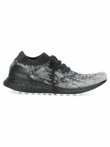Adidas Ultraboost Uncaged sneakers - Black