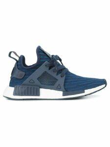 adidas NMD XR1 Primeknit sneakers - Blue