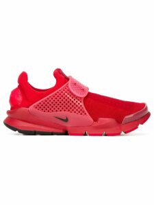 Nike SocFly Independence Day sneakers - Red