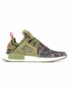 adidas adidas Originals NMD XR1 sneakers - Green