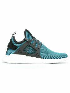 adidas 'NMD XR1 Primeknit' sneakers - Blue