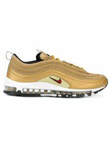 Nike Air Max 97 sneakers - Metallic