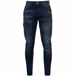 Lee Cooper Harry Mens Jeans