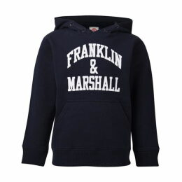 Franklin and Marshall OTH Hoodie