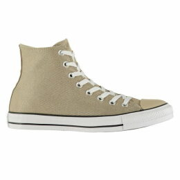 Converse All Star Court Ripstop Trainers