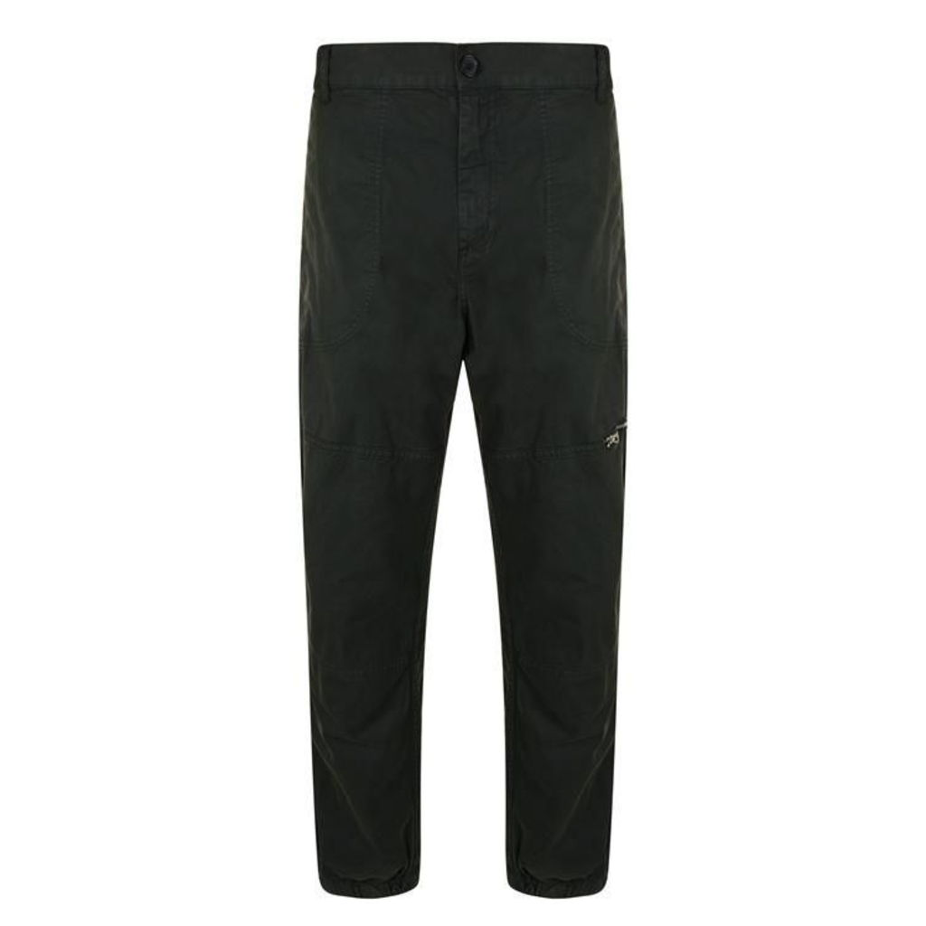 PS BY PAUL SMITH Flight Trousers