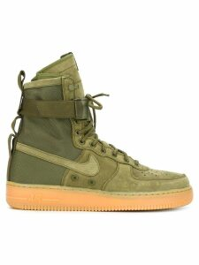 Nike 'Special Field Air Force 1' sneakers - Green
