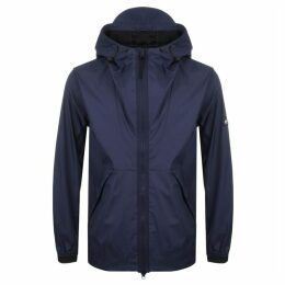 Penfield Squall Jacket Navy