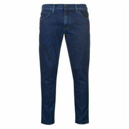Levis L8 Slim Straight Mens Jeans