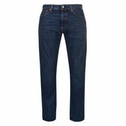 Levis 501 Original Jeans Mens
