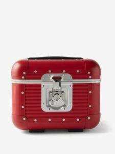 Givenchy - Distressed Logo Print Cotton Hooded Sweatshirt - Mens - Black