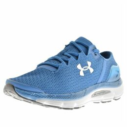 Under Armour Speedform Intake 2 Trainers Blue