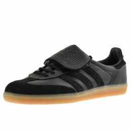 Adidas Originals Samba Recon LT Trainers Black